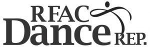 rfac-logo-cropped