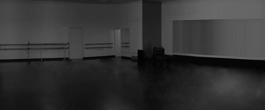 905201c9d1 About Us – Tobys School Of Dance